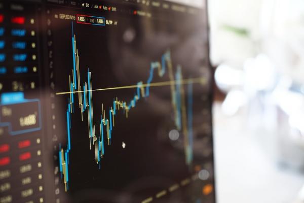 Канадская биржа криптовалюты торговля во флете форекс
