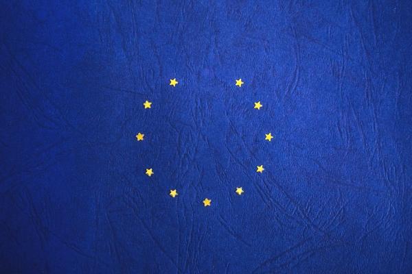 Европейский регулятор не считает правильным подход чрезмерного регулирования крипторынка