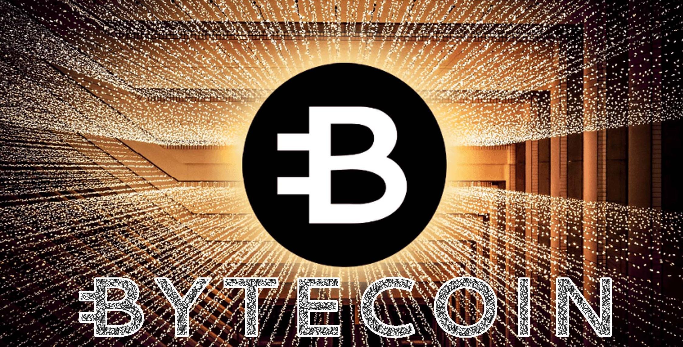 Создатели Bytecoin опровергли обвинения в манипуляциях