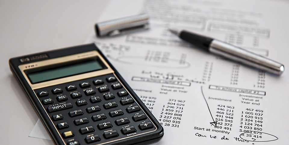 Правительство РФ составит KPI региональных инвестиций в цифровую экономику