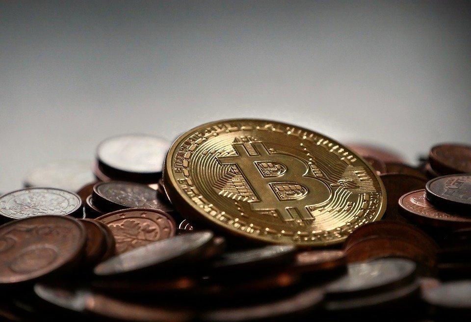 Удмуртия намерена выпустить криптооблигации и разместить их на криптобирже