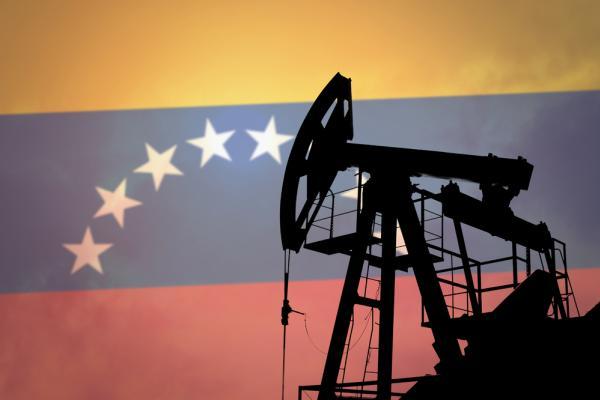 Китай увидел положительный опыт в запуске Венесуэлой национальной криптовалюты