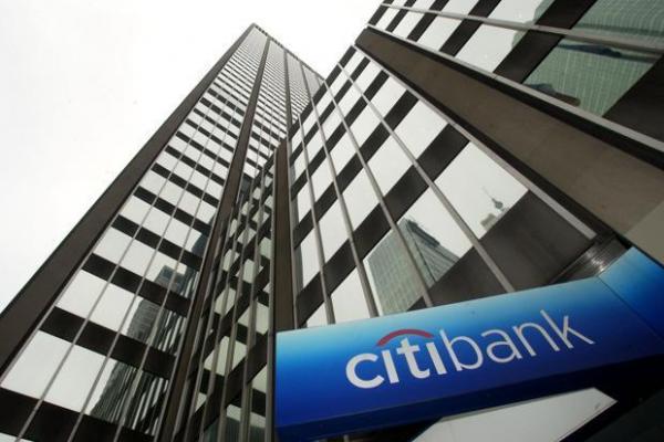 Citibank India запретил покупать криптовалюту с дебетовых и кредитных карт