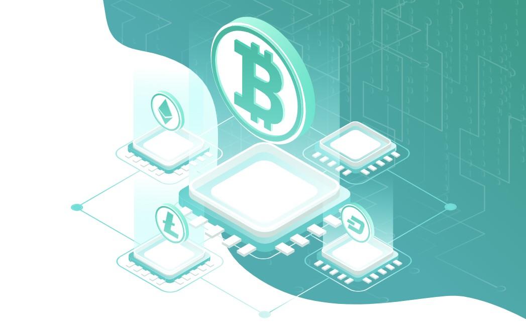 API для интеграции криптовалют с сайтами