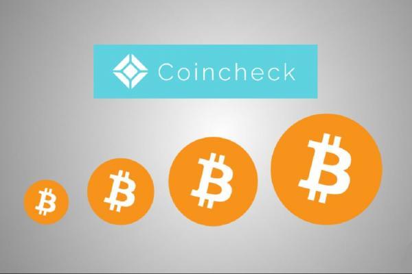 Токийская криптобиржа Coincheck подверглась крупнейшему взлому за всю историю блокчейна