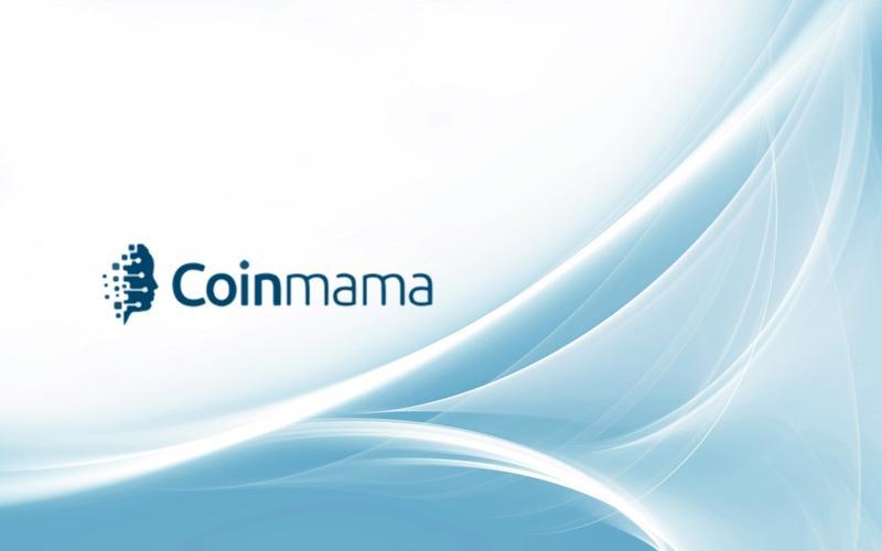 Данные 450 тысяч пользователей были похищены с обменника Coinmama