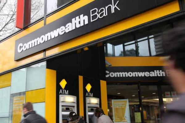 Крупнейший банк Австралии запретил покупать криптовалюту с помощью кредитных карт
