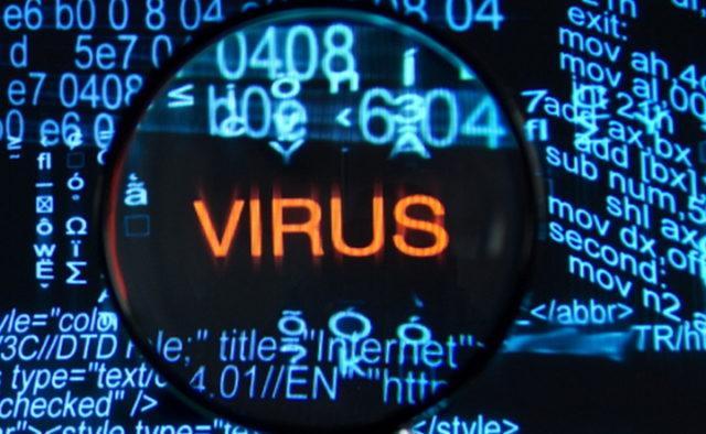 На торрент-трекере нашли замаскированный под фильм вирус, который ворует криптовалюту