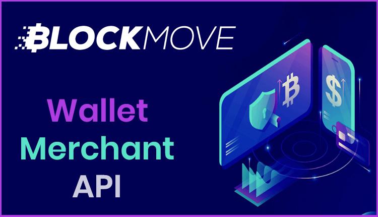 Проект Blockmove запустил некастодиальный крипто-кошелек для безопасного хранения цифровых активов