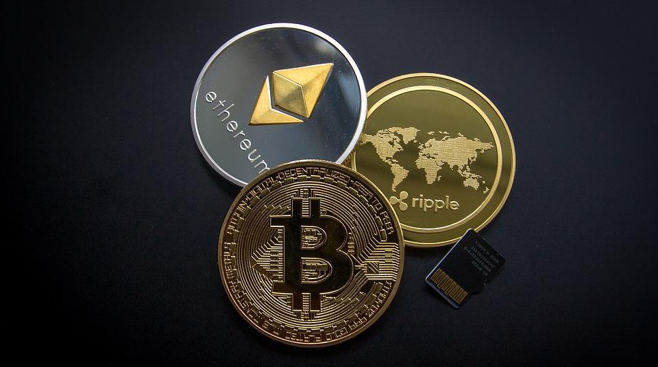 Представлен новый протокол для транзакций между биткоином и эфириумом