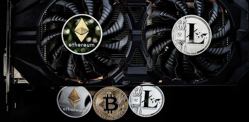 Поставщик оборудования для майнинга Bitmain планирует привлечь перед IPO 1 млрд. инвестиций