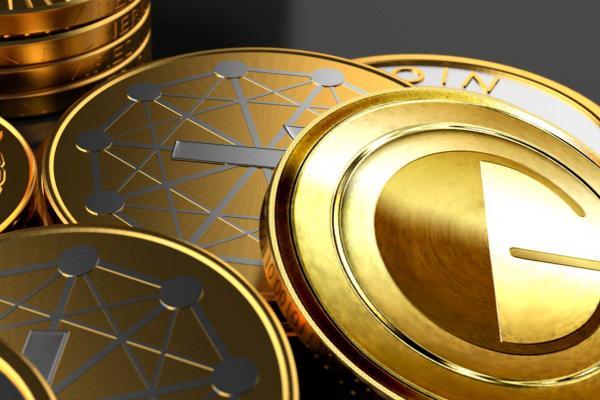 На криптобирже Bittrex запущены торги токеном TrueUSD – конкурентом Tether