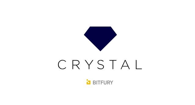 Часть средств украденных с криптобиржи Zaif удалось отследить с помощью Crystal