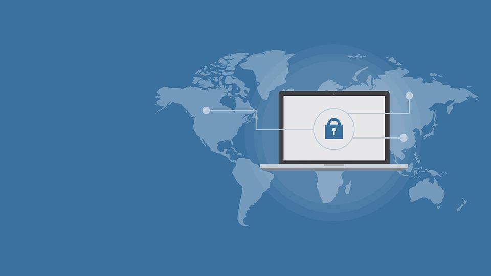 Платформа для защиты от DDoS-атак Gladius объявила о старте продаж токенов 24 ноября