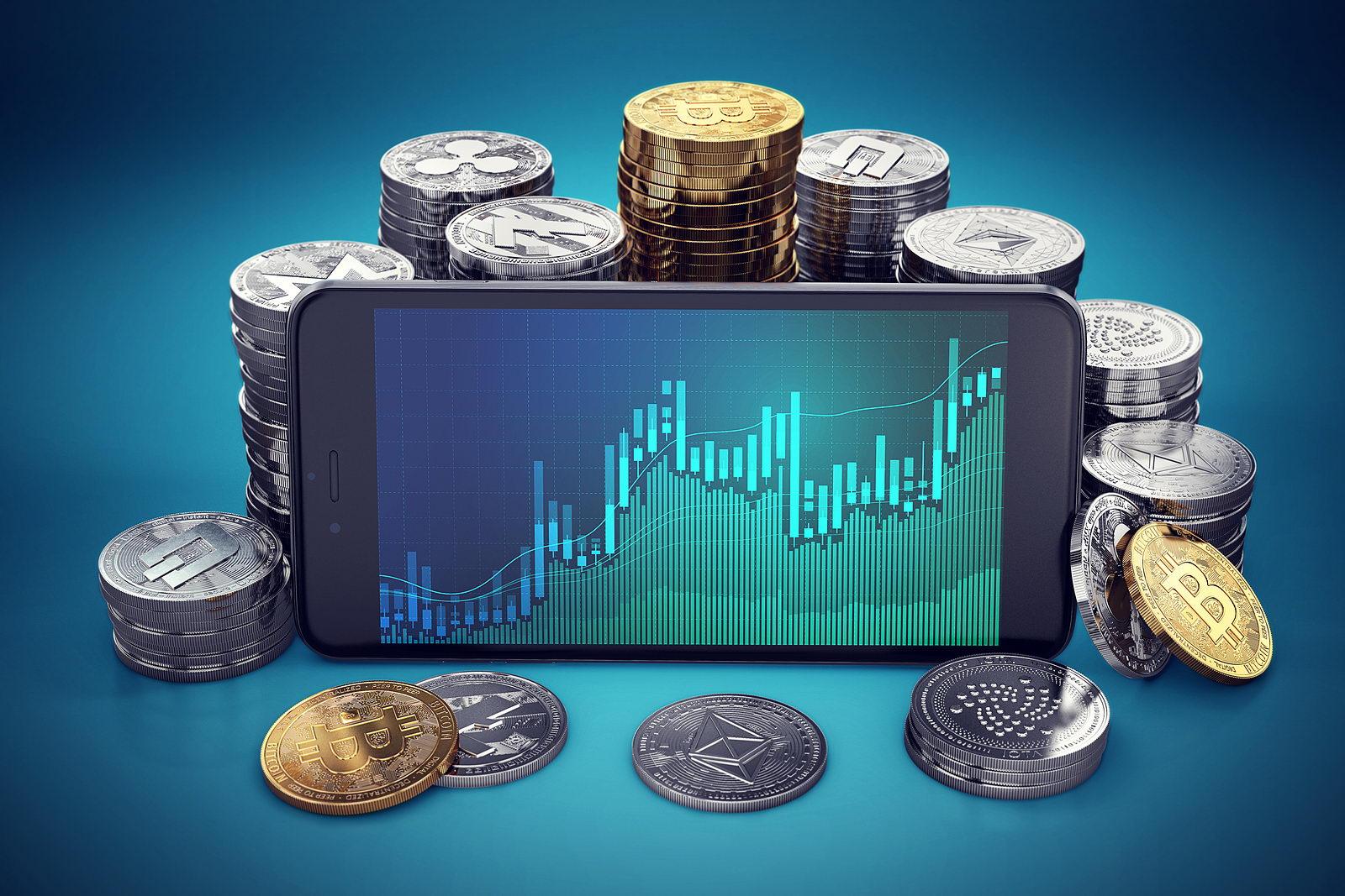 Обзор новостей с рынка криптовалют за 5-11 марта