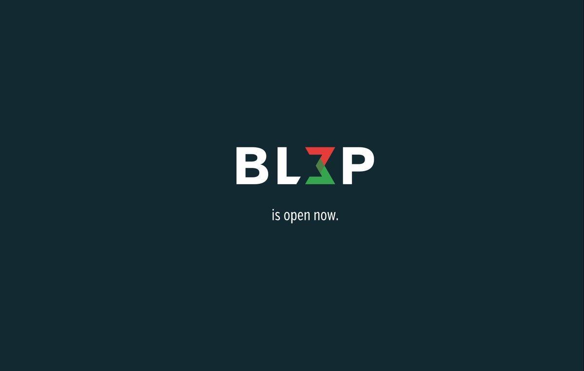 Биржа BL3P запретит торговать Bitcoin Cash из-за несоответствия требованиям