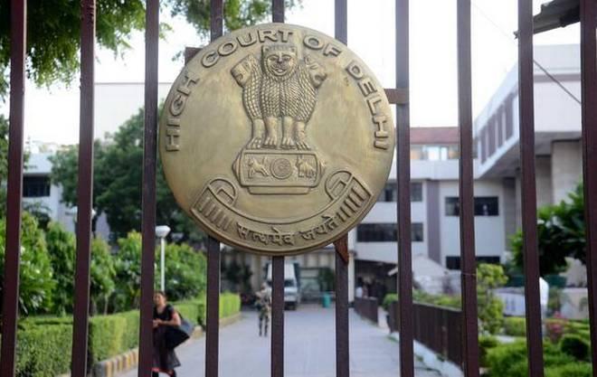 Верховный суд Дели запросил информацию у Центробанка о запрете криптовалют