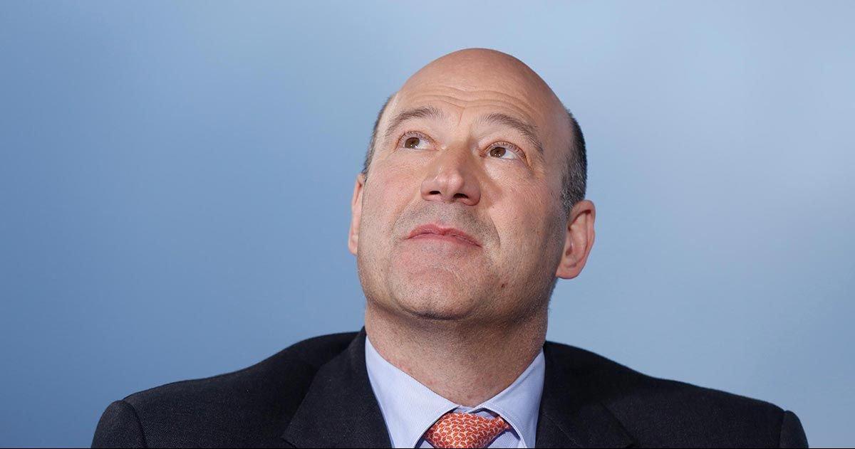 Экс-глава Goldman Sachs предсказал появление глобальной криптовалюты вместо биткоина