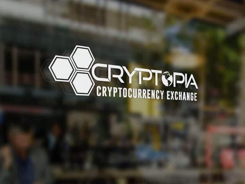 Криптовалютной бирже Cryptopia разрешили продолжить работу