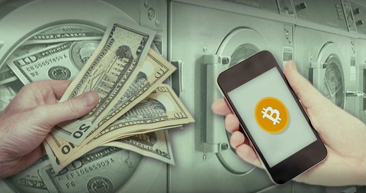 В Москве снова похитили крупную сумму в ходе сделки с криптовалютой