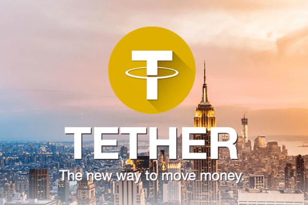 Аналитики о компании Tether и токенах USDT: это не пирамида, но рисков слишком много