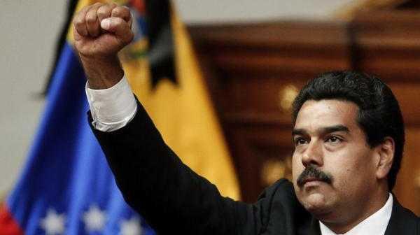 Венесуэла договорилась с Индией об использовании El Petro взамен на льготную нефть