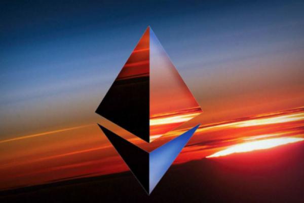 Рейтинг криптовалют от агентства Weiss: эфириум обогнал биткоин