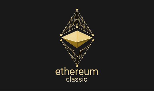 Аналитики: атака на Ethereum Classic вида «51%» обойдется в $55 млн