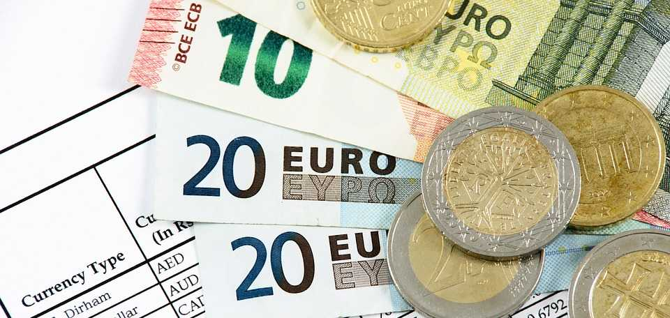 Abra позволит конвертировать евро в биткоин с помощью SEPA