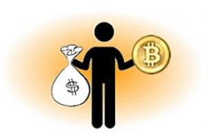 Обмен биткоин в России становится выгоднее