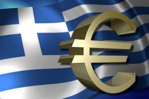 Биткоин греция уникальный заработок на биткоинах