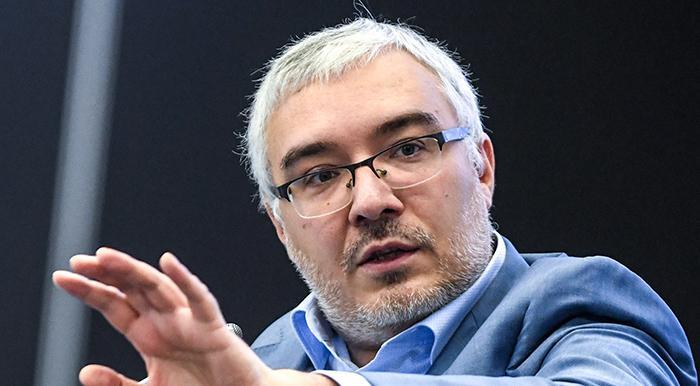 Власти России будут регулировать криптовалюты с помощью рекомендаций FATF