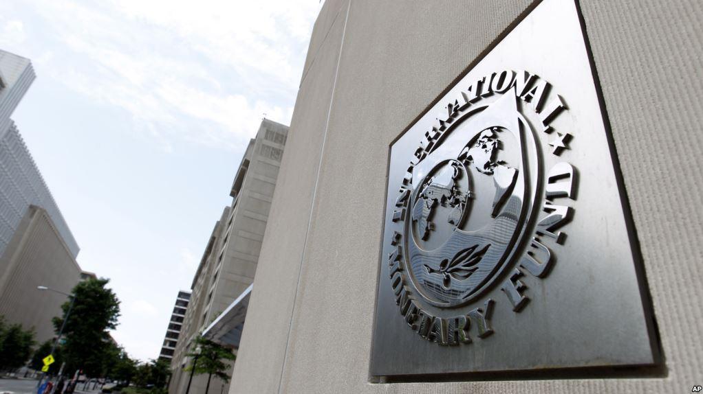МВФ: Центральные банки должны конкурировать с криптовалютами
