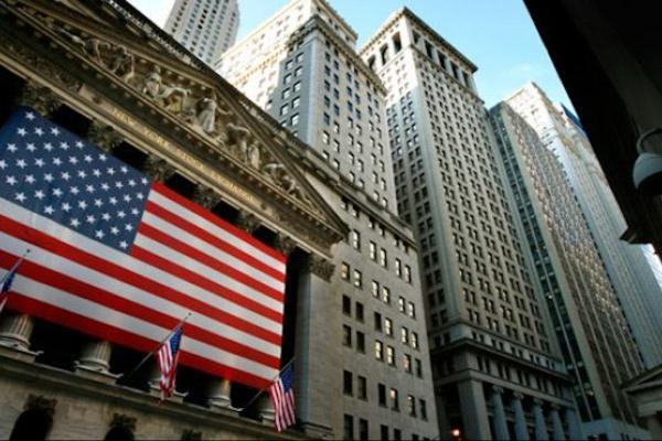 Ведущие американские банки наложили запрет на покупку криптовалюты посредством кредитных карт