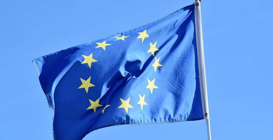 Бельгия просит ЕС создать единые нормативы для регулирования индустрии криптовалюты
