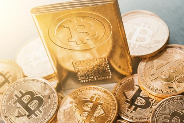 28 февраля ждём форк Bitcoin Dollar