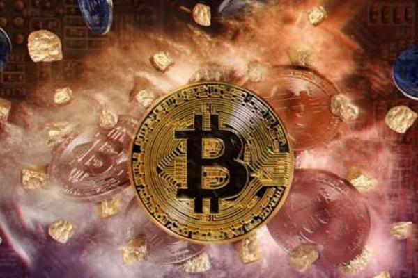 А форков всё больше: встречайте Bitcoin Dollar, Bitcoin Atom и многие другие