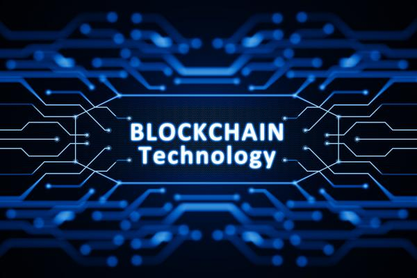 Внедрение блокчейна принесло 1 млрд.гривен онлайн-аукциону OpenMarket