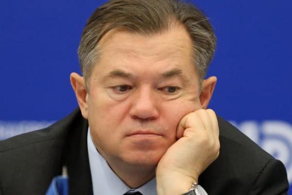 Сергей Глазьев видит в криптовалютах возможности обхода внешних санкций