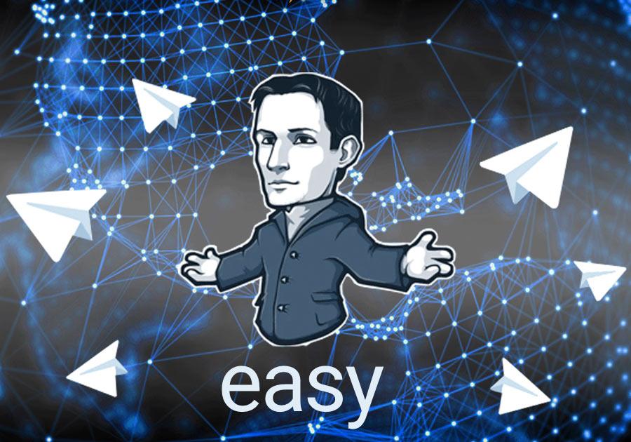 SEC пытается помешать Telegram запустить свой токен?