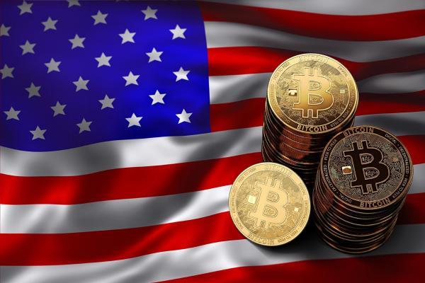 В США разрабатывают «всеобъемлющую стратегию» в отношении криптовалют