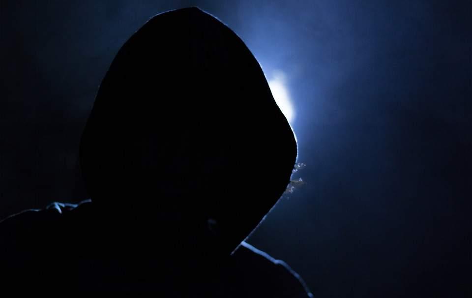 В США мошенники потребовали биткоины за молчание о «супружеских тайнах»