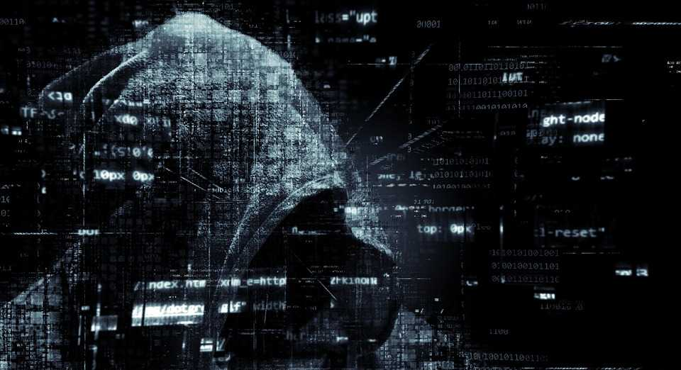 Александра Винника обвиняют в содействии российским хакерам при вмешательстве в президентские выборы США