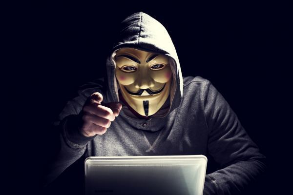 Атаки вируса для майнинга WannaMine учащаются
