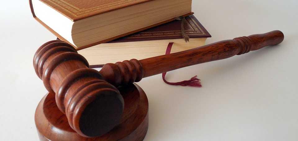 Судебные тяжбы между R3 и Ripple подошли к концу: компании пришли к соглашению