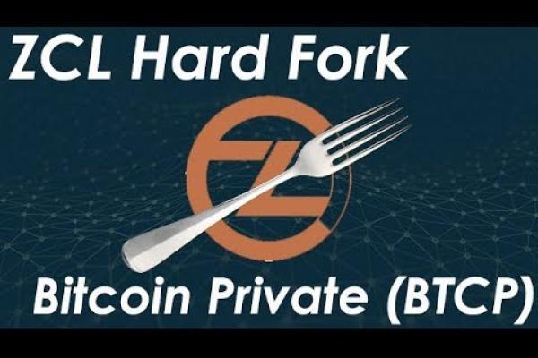 Состоявшийся 28 февраля форк Bitcoin Private обрушил курс ZClassic