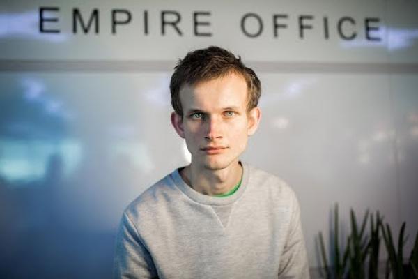В Ethereum обсуждают введение «аренды» за пользование сетью