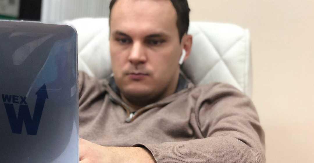 Экс-руководитель криптобиржи WEX рассказал о хаосе на проекте
