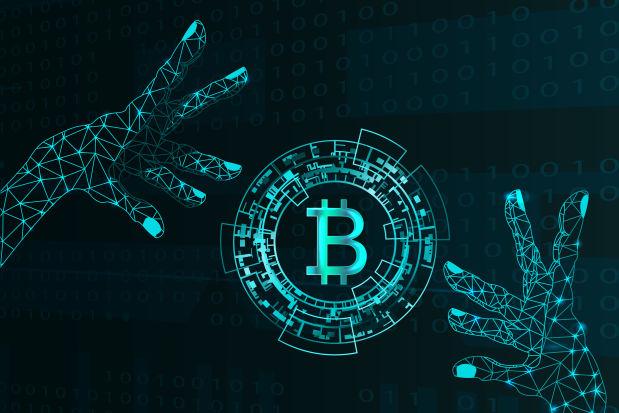 Заработать криптовалюту без вложений реально?