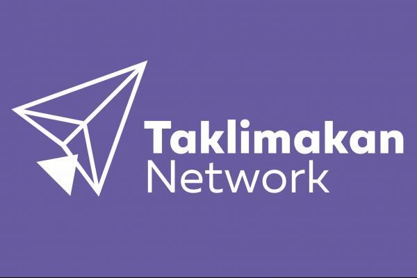 ICOBox помогает компании Taklimakan вывести на рынок платформу для экспертов по криптовалютам, энтузиастов и аналитиков